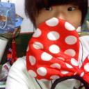 Chen Yu Jun。's avatar