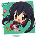 """小懶蟲""""'s avatar"""