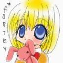 ひより's avatar