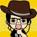 變形金剛's avatar