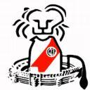 SEBAS CARP's avatar