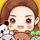 Hina's avatar