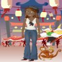 Constanza's avatar