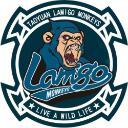 王總 Lamigo Monkeys's avatar