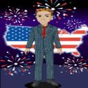 Bob Lucero's avatar