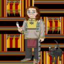 Fish <><'s avatar