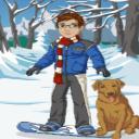terry's avatar