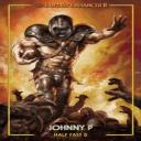 Jammin' Johnny's avatar