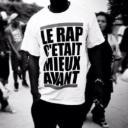 Rap Urbano's avatar