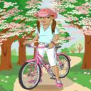 tazborikua's avatar