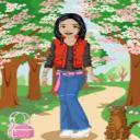 DD's avatar