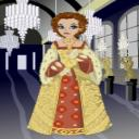 kishlover's avatar