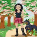 psykotik_witch's avatar