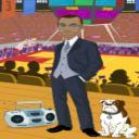 emfresh's avatar