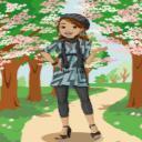 yleprate's avatar