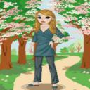 lizza66's avatar