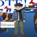 Jampang's avatar