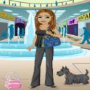 alexis_camacho2000's avatar