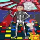 rcloony's avatar