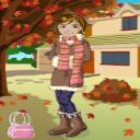 Ellie's avatar