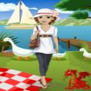 CK MODELE's avatar