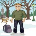 lemrix's avatar