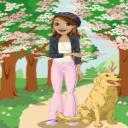 Edie's avatar