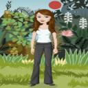remedioslabella's avatar