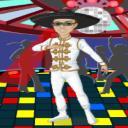 Mr Truth's avatar