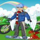 小錢's avatar