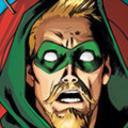 Jumper's avatar