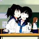 ♥ мόηsЄ✿'s avatar