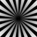 No_pienso_simplemente_existo's avatar