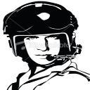 Balloonbuster's avatar