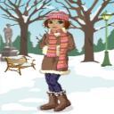 Spellbinder's avatar