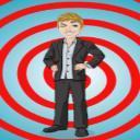 Geoff W's avatar