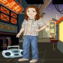 morrisonhotel970's avatar