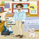 ngcstudent's avatar
