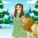 Casey M's avatar