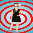 _Fujiko_'s avatar