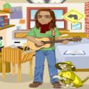 neltuco's avatar