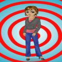 andrea.2483's avatar