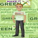 xXxt1nCtxXx's avatar