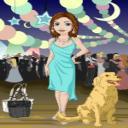 Sylvie's avatar