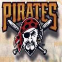 Pittsburgh Pirates Fan 4 Life's avatar