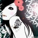 愛麗兒's avatar