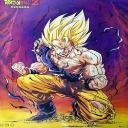 supergoku's avatar