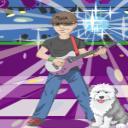 Ferney Enrique P's avatar