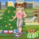 bonbonsito's avatar