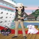 luka's avatar